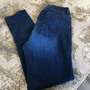 🤘🏻Rock & Republic Jeans